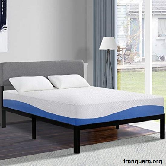 best mattresses under 200