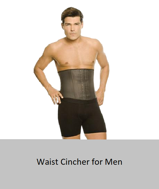 The Best Waist Cincher for Men Of 2020 Evaluaitons